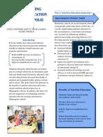 school-nutr-brief.pdf