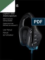 g633-artemis-spectrum