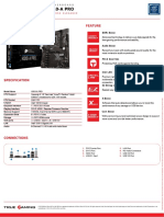 msi-h310-a-pro-datasheet