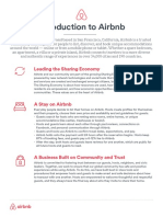 About Airbnb.pdf