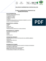 METODOLOGIA ANTEPROYECTO RESIDENCIA PROFESIONALok-1.doc