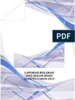 1. SAMPUL AGUSTUS 2019.docx