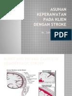 Asuhan keperawatan pada klien dengan stroke.pptx