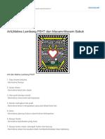 PASHTER_ Arti,Makna Lambang PSHT dan Macam-Macam Sabuk.pdf