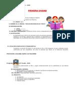 Competencias y capacidades. 2020.docx