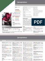 PAK0132-009544M.pdf