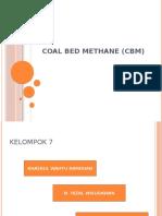 COAL_BED_METHANE_(CBM)_ppt[1]