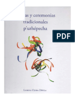 Fiestas_y_ceremonias_tradicionales_purhe
