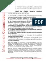 200309 NP PRESIDENTA Medidas extraordinarias coronavirus.pdf.pdf