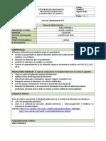 GUIA 6-TABLA PERIODICA.doc