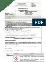 GUIA 1 NORMAS DE BIOSEGURIDAD EN EL LABORATORIO.doc