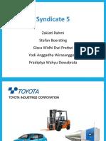 Toyota Company Profile_2.ppt