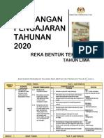 RPT RBT THN 5 2020.docx