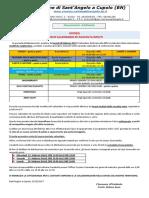 AVVISO NUOVO CALENDARIO RACCOLTA  (1).pdf