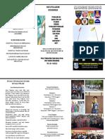 Brosur f6tms PDF