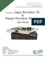 ipcas usb-floppy-emulator-v2-and-slimline-manual_v1.4
