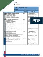 Red de Contenidos 2020-LIBRO_IV medio_Fernanda Berríos