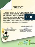 REPRESENTAÇÕES DA FAUNA DA CAATINGA NOS LIVROS DIDÁTICOS DE BIOLOGIA APROVADOS NO PNLD – 2015.pdf