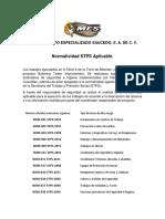 01-NORMATIVIDAD STPS