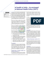Digital_health_in_India_-_As_envisaged_by_the_Nati
