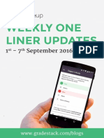 Weekly-oneliner-1st-to-7th-Sep.pdf