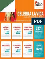 Cuponera-Olab-Santa-Monica.pdf