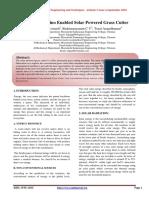 IJET-V5I5P10.pdf
