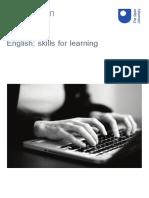 english__skills_for_learning_printable.pdf