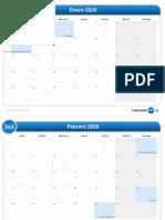 calendario+del+mes-2020