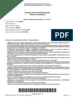 2020-CENEXA-TECN.-DE-BIOTERIO