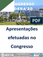 LiderA20_ApresentacesCongresso.pdf