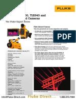 tix1000-30hz-datasheet