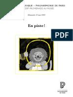 CMTN000310900_01.pdf