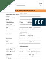 formulir_s2_manual
