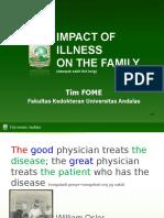 5. Impact of Illness on The Family (1).pptx