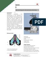 CREAM SEPARATOR_SKSD100_EN.pdf