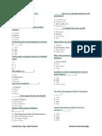 World GK Pdf.pdf