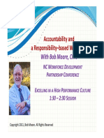 Accountability-and-a-Responsibility–based-Workplace-PPT-HO