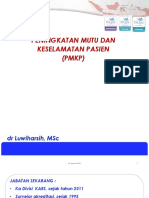 9. dr. Luwi - EDIT 3 Nov  2019 Overview PMKP