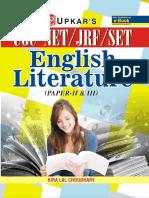 5_6174741195739103454.pdf