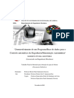 Base de Dados Programas de Manutenção.pdf
