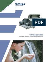 Flottweg+Decanters.pdf