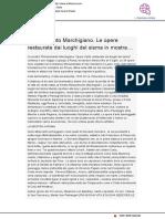 2020.03.09arttribuneRestauro