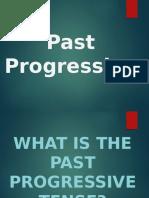 Past-progressivehahaksh.pptx