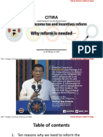 DOF-Package-2-top-10-rationales-as-of-Feb-28-2020