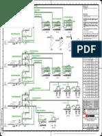UT98-0430-Fire Water Deluge Valves (C200-C300).pdf