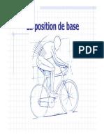 La_position_de_base_du_cycliste