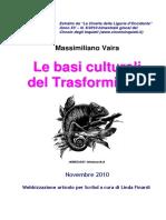 Le-basi-culturali-del-Trasformismo.pdf