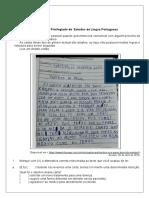 3 ª Avaliação_1º Trimestre.doc