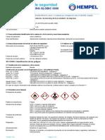 Hempel's Antifouling Globic 9000 78900 7890051110 es-es.pdf